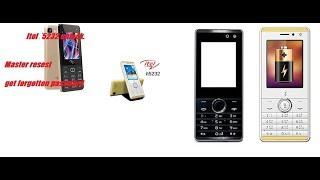 flash itel 2180 - Kênh video giải trí dành cho thiếu nhi - KidsClip Net