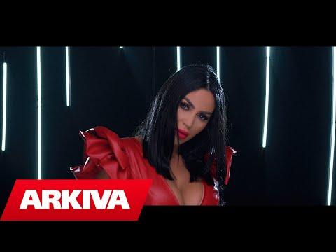 Fjolla Morina ft. Mani - Fustani