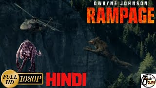rock rampage hollywood movies in hindi dubbed full action hd
