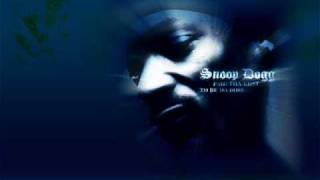 Snoop Dogg -  Hit Rocks