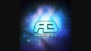 Zoë Phillips - Boat (Rameses B Remix) [Free Download]