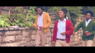 Jacquees - Girls Love Rihanna(Remix) [Quemix]