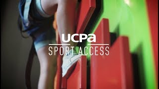 L'engagement qualité UCPA Sport Access