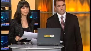 Salim Kadıbeşegil Kurum İtibarını Yönetmek; Bloomberg TV
