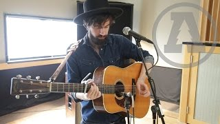 Anthony D'Amato - Was A Time | Audiotree Live