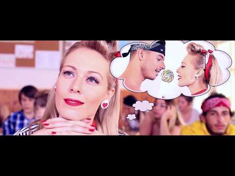 Free Budget - Free Budget - Boyfriend (official music video)