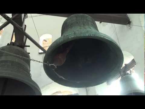 Церковь ереван телефон