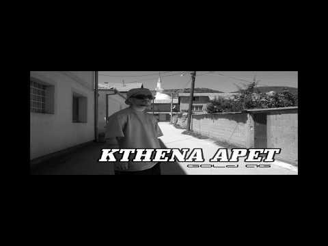 Gold AG - Kthena apet