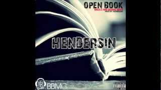 Open Book(Angels And Demons Remix)