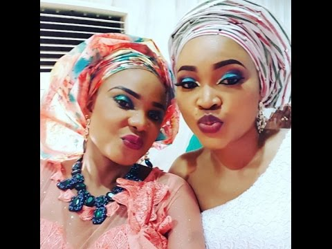 ELENINI AYE Latest Yoruba Movie 2017 Starring Kola Odunlade, Mercy Aigbe | DRAMA