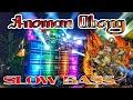 Download Lagu DJ ANOMAN OBONG VERSI SLOW BASS Mp3 Free