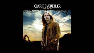 Clark Datchler - Shattered Dreams - 2007 (Do álbum Tomorrow)