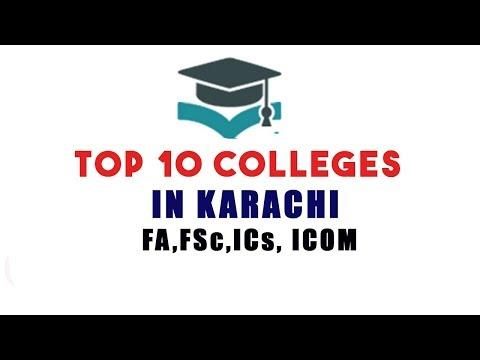 , title : 'Karachi Colleges - Best College In Karachi | SECCAP Merit List'
