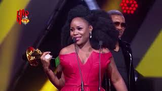 ROAD MAP TO THE 13TH HEADIES - PART B