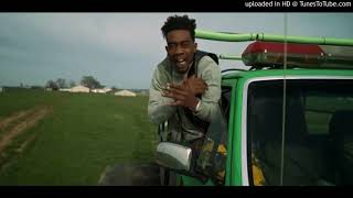 Desiigner Ft. Lil Pump Overseas (prod. By BeatUniverse)