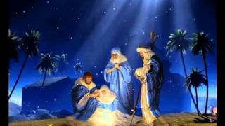 O Holy Night Andy Williams