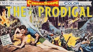 Richard Thorpe - Top 40 Highest Rated Movies
