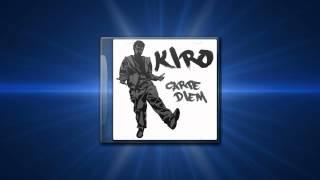 Video KiRo - De.toks