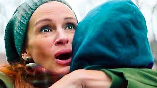 BEN IS BACK Trailer (2018) Julia Roberts, Lucas Hedges Drama Movie HD