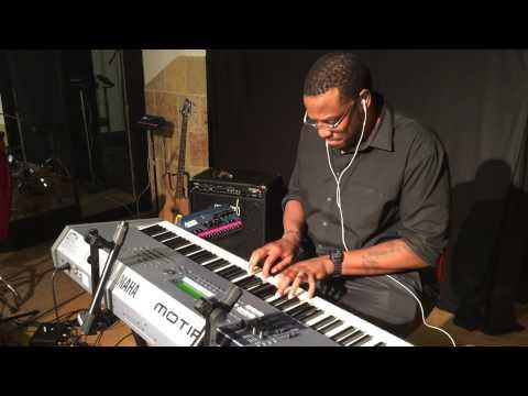 Jesus Loves Me chords & lyrics - Chris Tomlin