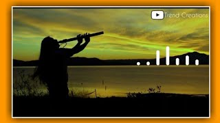 Best tik tok flute Ringtone||Ringtone (free download include the link)||Trend Creations