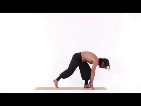 Dolore muscolare alla schiena ai bordi