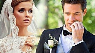 Невеста хвасталась богатым приданым, но жених слишком поздно понял, что она имела в виду...