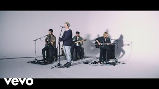 Nothing But Thieves   Sorry (Stripped Back)