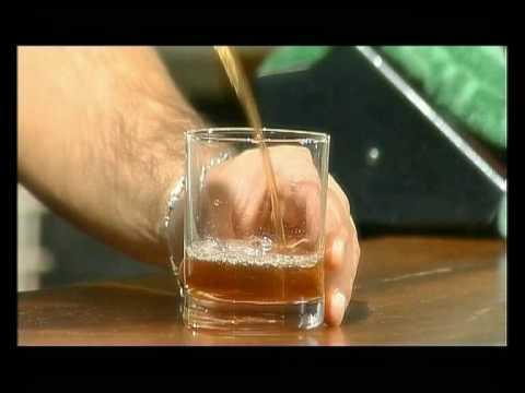 I centri di cura di alcolismo nella Crimea