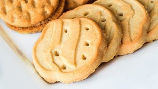 What To Know Before You Buy Girl Scout Cookies This Year