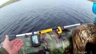Эхолот humminbird piranhamax 175 инструкция на русском