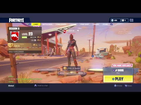 BEST CONSOLE BUILDER ON FORTNITE!!