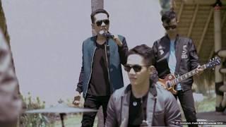 Asbak Band - Akhiri Saja (Official Video)