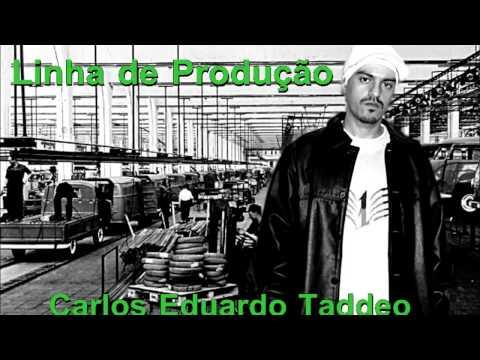 Música A Linha de Produção