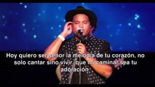 Joivan Jiménez | Melodía | En Vivo (Feat. Sandy Werneck)