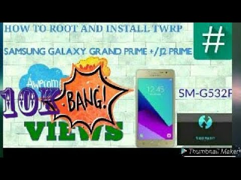 Twrp For Samsung C7 Pro