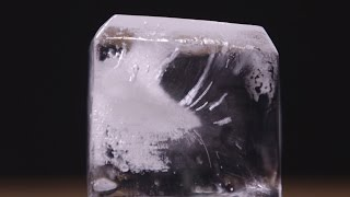 Get More Out Of Your Ice Cubes [From Our Sponsor] thumbnail