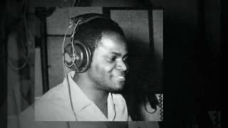Joe Tex - Hold On To What You've Got