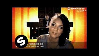 Olav Basoski ft. Michie One - Waterman (Official Music Video) [HD]