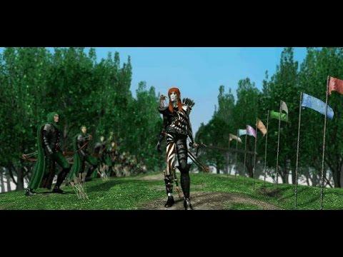 Path of exile магия крови