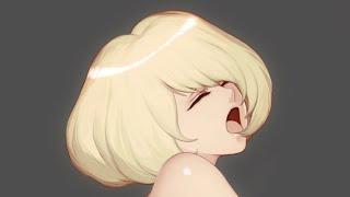 r18 ALIEN QUEST : EVE - GAMEPLAY