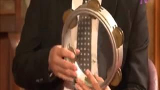 تحميل اغاني Hayaf YASSINE-Laylat RAST-موشّح حير الأفكار ليلة راست د هياف ياسين2015 MP3