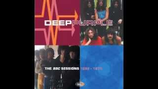 Deep Purple: The BBC Sessions 1968-70 (CD 2/2)