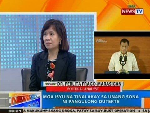 Kung gaano karaming mga live na sa bituka ng mga bulate