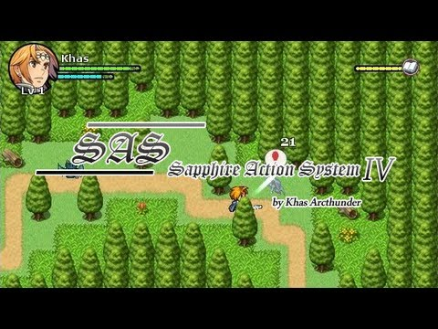 Is this Game made with the RPG Maker XP? :: Skyborn General Discussions