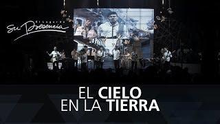 preview picture of video 'Espectacular la versión de esta canción: el cielo en la tierra... ¿Qué tal la decoración?'