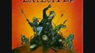 The Exploited-The Massacre