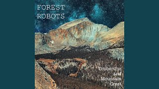Forest Robots  @forestrobots