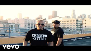 Crooked Stilo - Respira