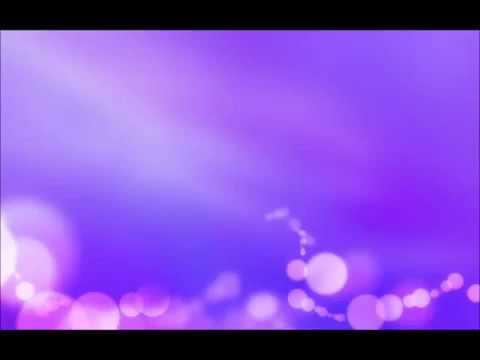 Ashq Na Ho Arijit Singh new song lyrics